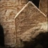 רבי לוי יצחק מסכן את חייו עבור קבורה כדת וכדין