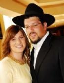Meet the Rabbi