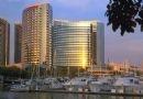 Hotels/Vacation Rentals