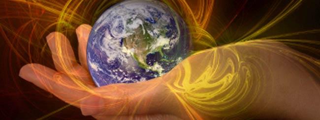 Matot-Massei: Équilibrer le spirituel et le concret