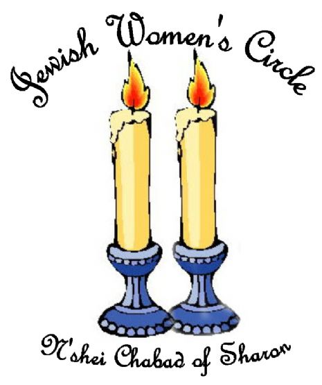 jewish single women in ark Candles in jewish customs  found in most synagogues above the ark where the torah scrolls are  mar 27, 2018, thoughtcocom/what-do-candles-represent-in.