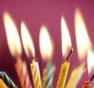 birthdaycandels5.jpg