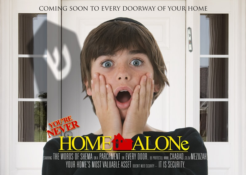 05_HomeAlone_May_Small.jpg