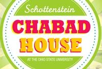 osu-chabad-logo.jpg