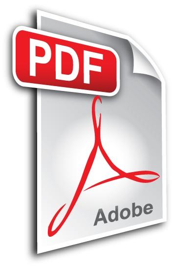 Adobe PDF icon copy.jpg