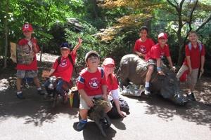 camp-boys-inpark-300.jpg