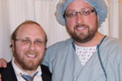 Kidney Donation Catches On in Jewish Community