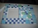 Purim Mosaic