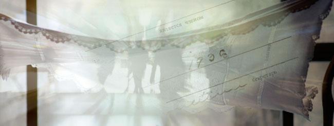 Récits d'hier: Un dixième homme pour le minyane