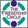 icon_friendshipcircle.jpg