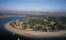 Paradise Point Resort & Spa