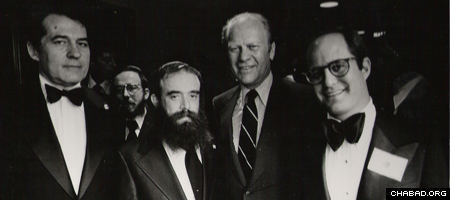 http://w3.chabad.org/media/images/567/XXWW5678933.jpg