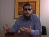 Spiritual Sunglasses