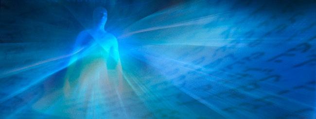 Torah for Today: Creation and the Kabbalah of You