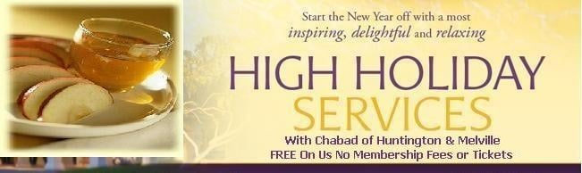 High Holiday Services @ Chabad 2.JPG