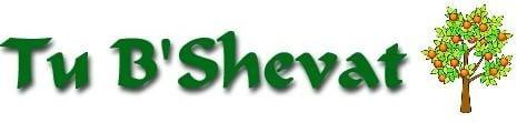 Tu B'Shevat Seder @ Congregation Tifereth Israel   Bensalem   Pennsylvania   United States