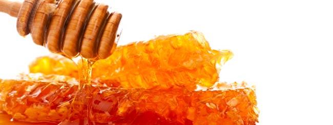 ויקרא: מדוע טובלים תפוח בדבש אבל אסור להקריב אותו על המזבח?