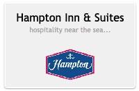 Hampton-Link.jpg