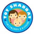2013  Tot Shabbat! Plus NEW Singalong!!