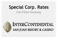 Intercontinental-Link.jpg