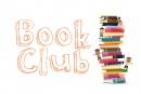 2013 Toddler Book Club