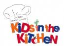 Kids In The Kitchen - Masterchef Junior Edition