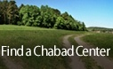 Full List of Chabad Lubavitch Centers  in the Greater Toronto Area