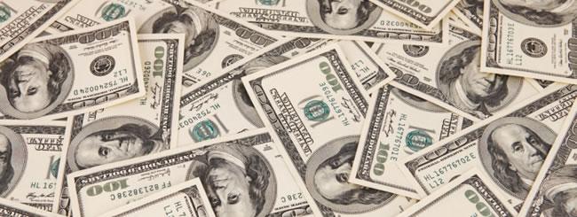 פרשת עקב: מי רוצה להיות עשיר?
