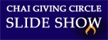 Chai Giving Circle Slide Show.jpg