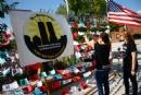 Mitzvah Marathon '11