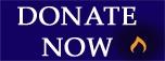 Chai Giving Circle Donate Now.jpg