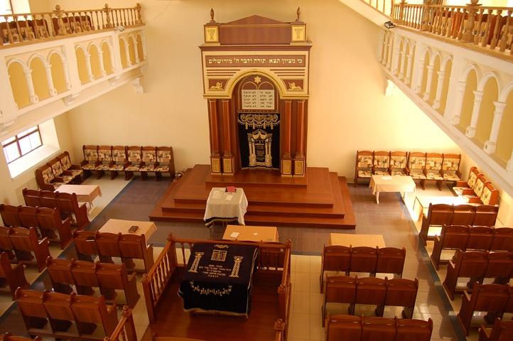 Молельный зал синагоги - после ремонта.jpg