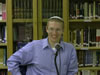 Astronomy and Torah