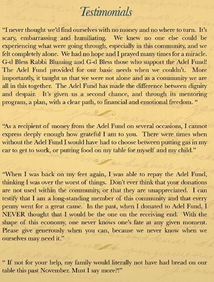 testimonials 1.jpg