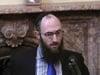 The Secret Shema of Yom Kippur