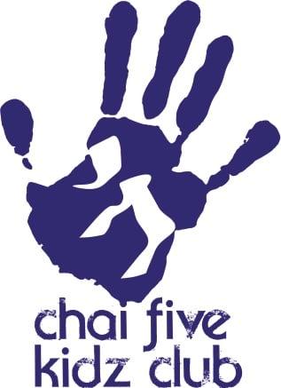 Chai Five.jpg