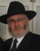 RabbiShmuelRapoport.JPG