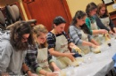 Loaves of Love '11