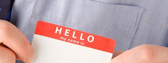 Еврейское имя: Как подобрать новое имя, чтобы жизнь изменилась?
