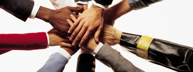 Уроки главы: Высшее единство