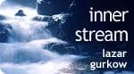 Inner Stream