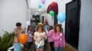 New year wish - Hebrew School