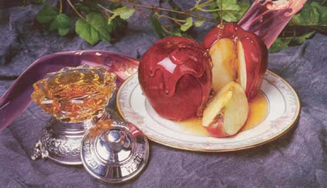 We all know that rosh hashana is not a day where we bombard hashem with our wish list for the upcoming year