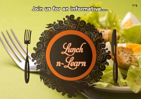 Lunch 'n Learn Web.jpg