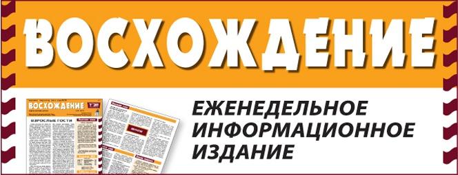 vos-webpage.jpg