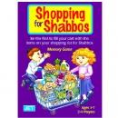 Shopping for shabbos.jpg