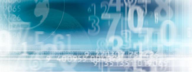 Уроки главы: Еврейская арифметика