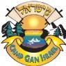 Gan Israel Day Camp