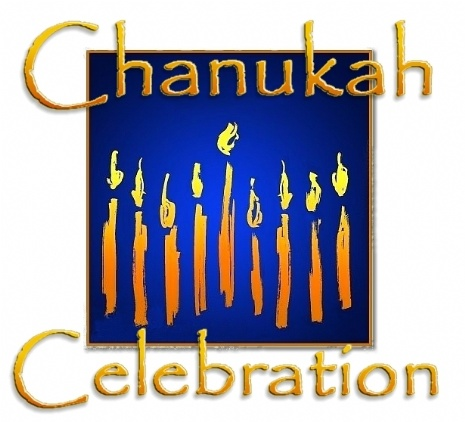 Chanukah Celebration.jpg