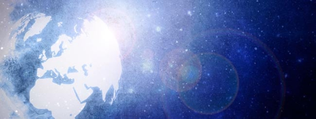 Parashá: Unir mundos